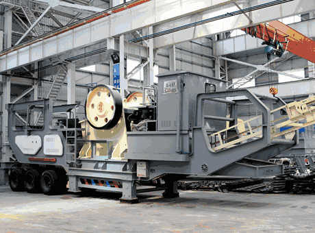 price portable stone crusher in mexico