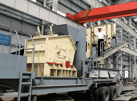 Portable Crusher Manufacturers In Ghana