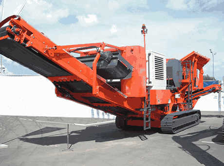 Mobile Gold Ore Cone Crusher For Sale Malaysia