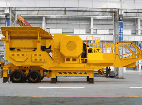 Limestone Jaw Crusher Manufacturer In Angola