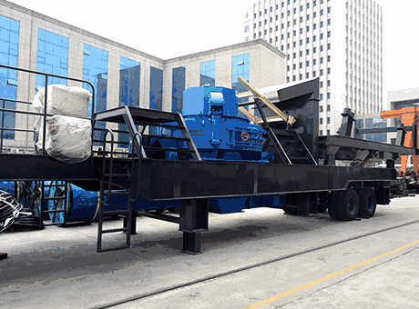 QJ241 JAW CRUSHER PIONEERING SOLUTIONS FOR YOU