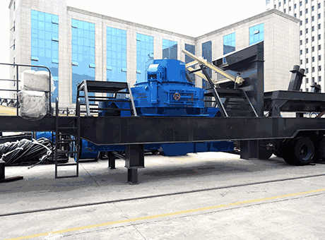 portable iron ore impact crusher manufacturer in malaysia