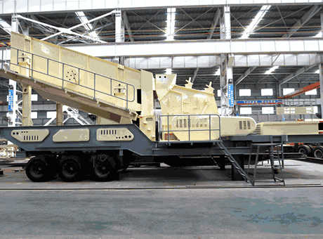 hot sale crushercone crusher for sale in pakistanRock