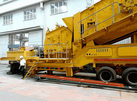 Used Gold Ore Jaw Crusher Provider Malaysia Mobile