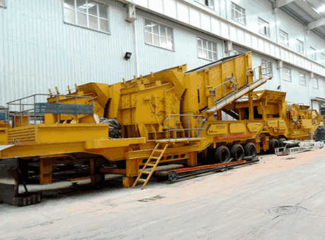 used limestone crusher manufacturer in india