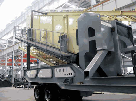 mobile quarry crushing plant for sale in finland