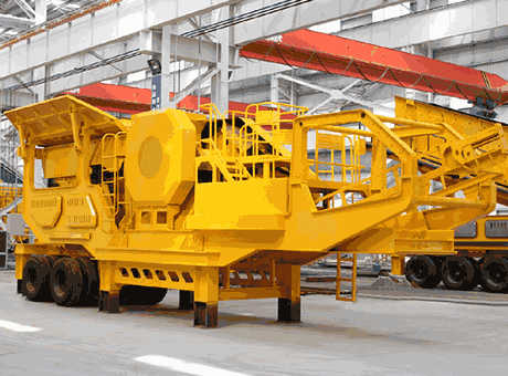 high quality portable bentonite roll crusher in Peshawar