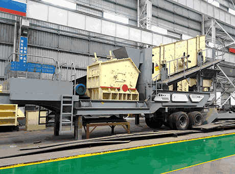 limestone portable crusher exporter in india