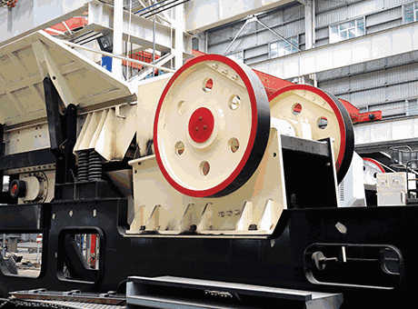 limestone crusher in india