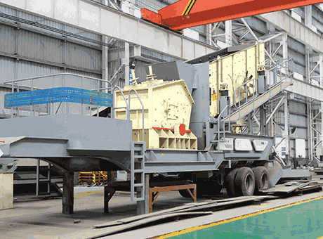 South Asia efficient portable gold mine stone crusher sell