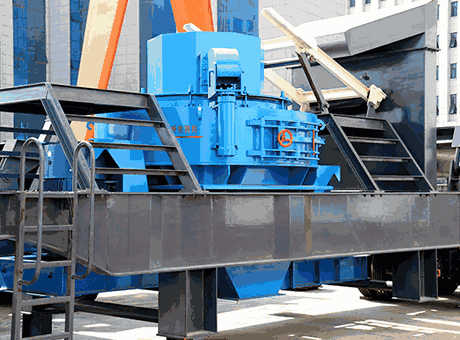 Mobile Mini Rock Crushers Recycle Material Onsite