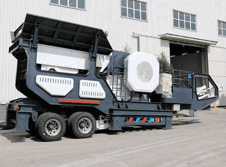 Crusher machine China Jaw crusher cone crusher mobile