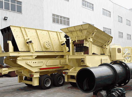 used limestone ne crusher for sale in south africa