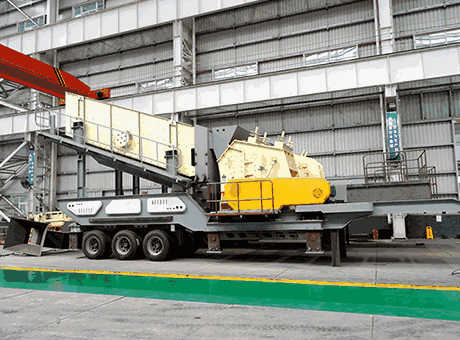 Production Cost Mobile Crusher 150 Tph With Screen