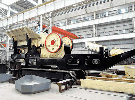 Large Capacity Jaw Crusher Mobile PriceJaw Crusher Mobile