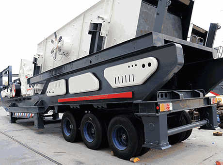 portable iron ore jaw crusher for hire in malaysia