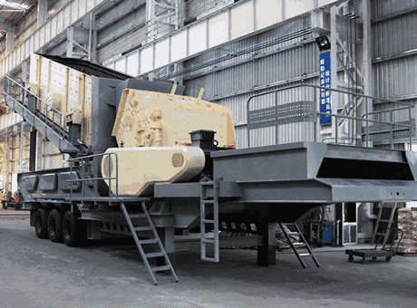 gyro screen manufacturers Mobile Crushermobile crusher