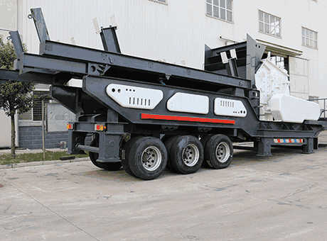 Mobile Limestone Jaw Crusher Provider In India
