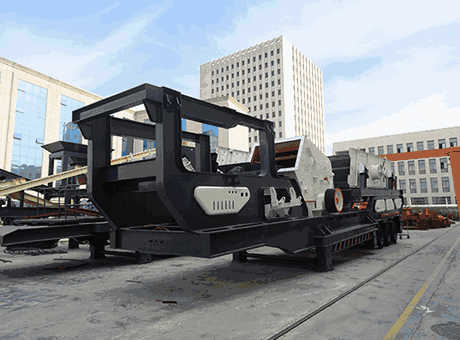 tangible benefits portable brick and tile coal mill sell