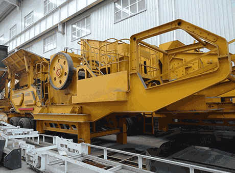 China Portable Linear Vibrating Screen Separator for Worm