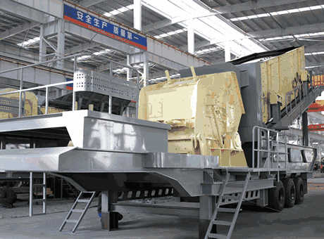 Precisionscreen Crushing Screening Solutions Australia