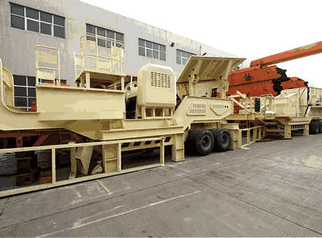 copper ore crusher manufacturer india for sale Mobile