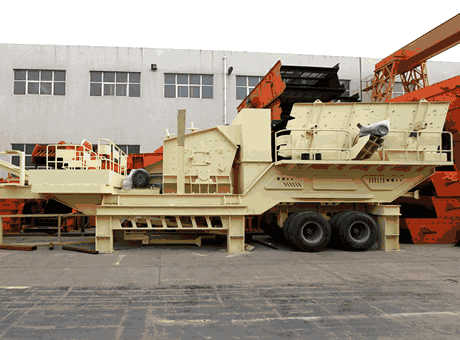 Small Impact breakerMobile impactor crusher priceImpact