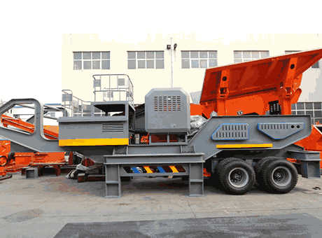 portable limestone cone crusher provider in india