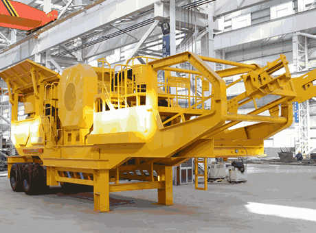 high quality portable bluestone toothed roll crusher price