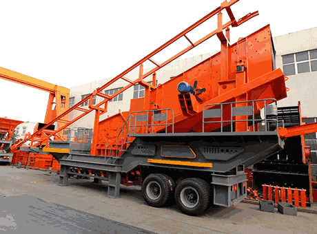 granite and quarry mobile crusher in usa