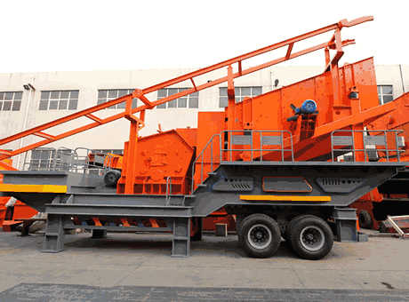 Concrete Stone Crusherconcrete Mobile Crusher For Sale