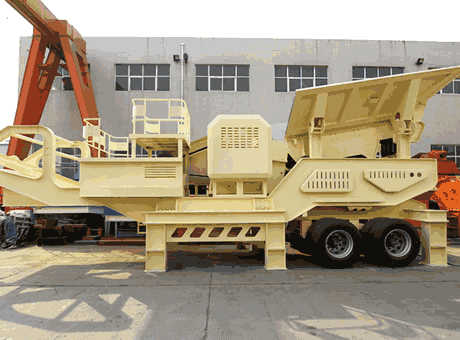 ROCK TOUGH Screen Aggregate Equipment For Sale 30