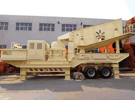 low price portable magnetite toothed roll crusher in