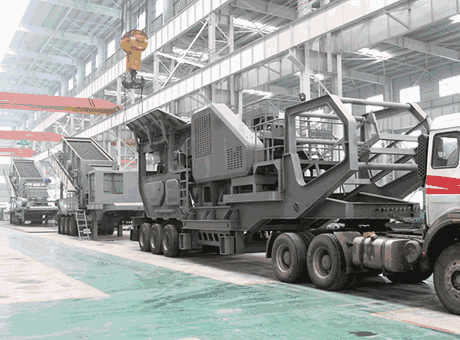 Mobile Iron Ore Cone Crusher For Hire Malaysia cone Crusher