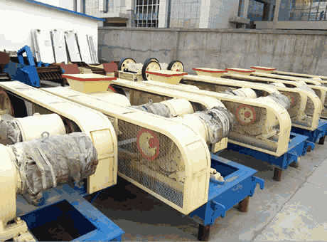 mini cement product line vertical coal mill roller