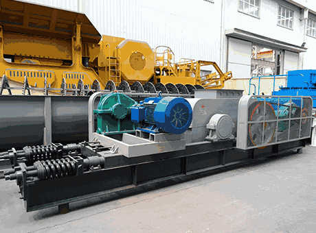 Roll Ash Crushers Price South Africa