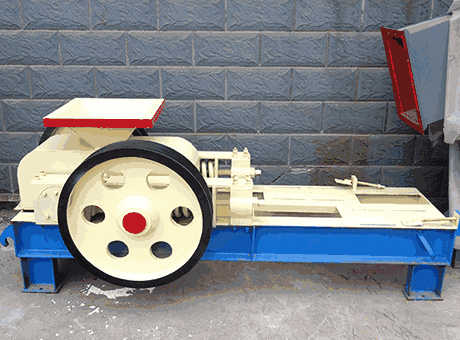roller type crusher in india raipur
