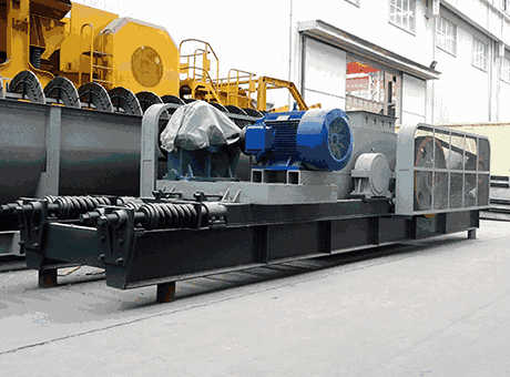 india crushers conveyors screens manufacturers suppliers