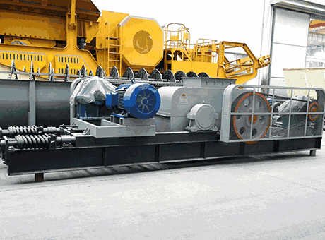aluminum rolling mill aluminum rolling mill Suppliers and