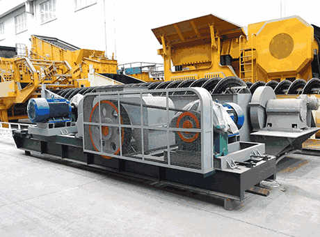 roller crusher for sale south africa in india shillong