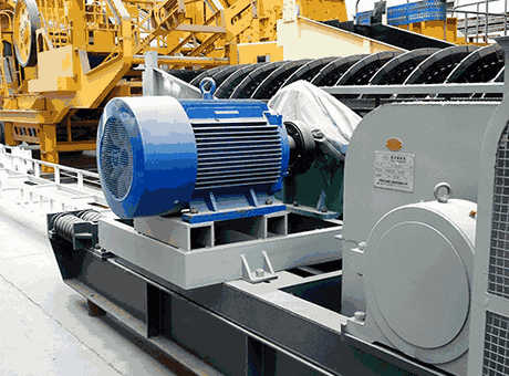 Roller Crusher Manufacturers India Roller Crusher