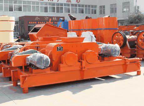 Coal Screening Roller Screens Coal Handling Plant