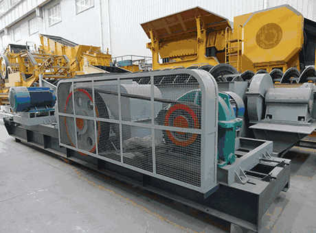 high end medium kaolin roll crusher sell in Islamabad