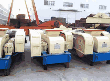 Roll Mill Wall Putty Powder Making Machinery Crusher