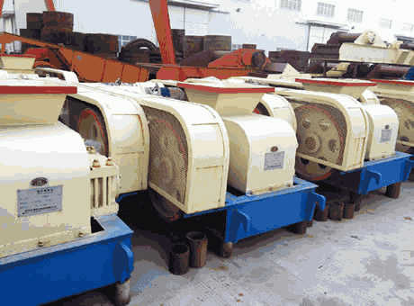 Grinding Roll Manufacturers in Nagpur