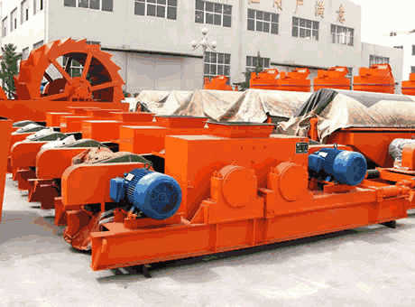 Tokyo high end new iron ore roll crusher price Mining