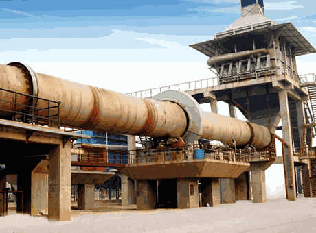 Sale List Sellers of SecondHand Cement Plant Equipment