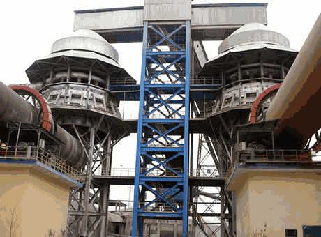 tpd cement plant price for sale