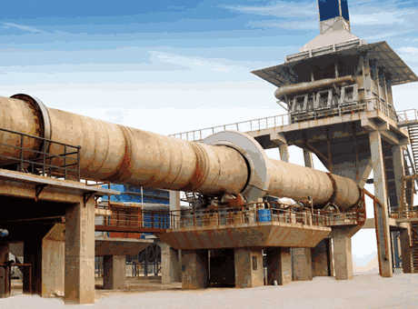 Potash Feldspar Rotary DryerDongding Drying Equipment