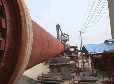 efficient new gypsum rotary kiln sell at a loss in